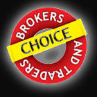 Brokers Traders Choice